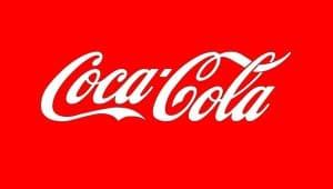 2136114-coca_cola03
